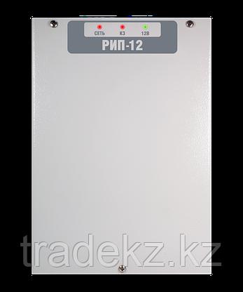 РИП-12 исп.03 (РИП-12-1/7М2) резервируемый источник питания, фото 2