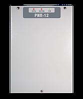 РИП-12 исп.04 (РИП-12-2/7М2) резервируемый блок питания