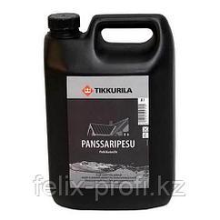PANSSARIPESU моющее средство 10 л.