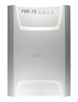 РИП-12 исп.16 (РИП-12-3/17П1-Р) резервируемый блок питания