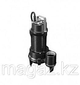 Фекальный насос СМ 125-100-250-4