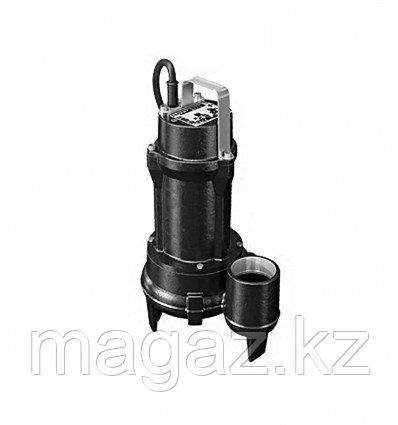 Фекальный насос СМ 125-100-250-4, фото 2