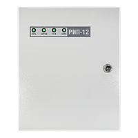 РИП-12 исп.17 (РИП-12-8/17М1-Р) резервируемый блок питания