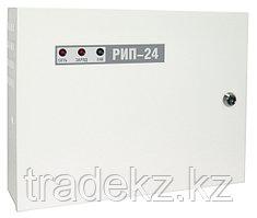 РИП-24 исп.02 (РИП-24-1/7М4) резервируемый источник питания