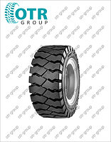 Шина 18x7-8 Advance OB502