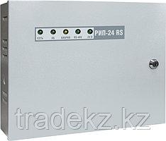 РИП-24 исп.50 (РИП-24-2/7М4-Р-RS) резервируемый источник питания
