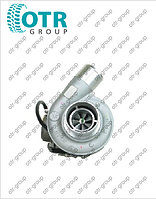 Турбина CAT 248-5246