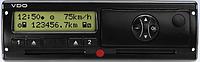 Тахограф цифровой DTCO 1381
