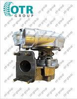 Турбина CAT 6N-7203