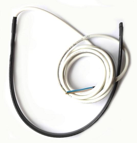 Нагреватель дренажа НД-5.5 0,5