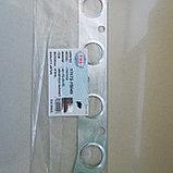 Прокладка выпускного коллектора COROLLA AE101, AE111, CARINA E AT190, фото 2