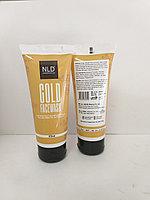 NLD GOLD FACE WASH 65ml