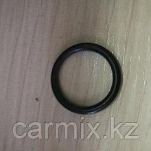 Кольцо резиновое масляного кронштейна HIACE TRH223 2007-2013