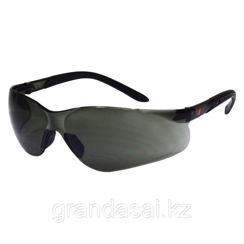 Защитные очки темные NITRAS VISION PROTECT
