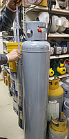 Балон для эвакуации хладона 61 кг, фото 1