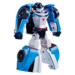 """Tobot Робот-трансформер Тобот Атлон Торнадо S2 """"Мини"""""""