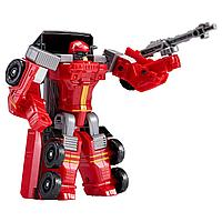 """Tobot Робот-трансформер Тобот Атлон Вулкан S2 """"Мини"""""""