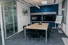 Стеновые акустические панели, шумоподавляющие панели, панели в переговорные комнаты