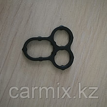 Прокладка клапанной крышки COROLLA ZRE142, 2008-2012
