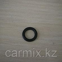 Кольцо уплотнительное топливного фильтра COROLLA ZRE151 2006-2012