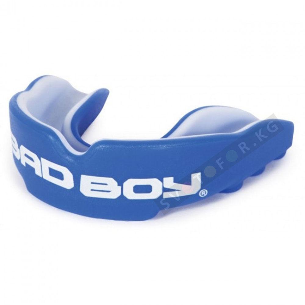 Капы для бокса Bad Boy