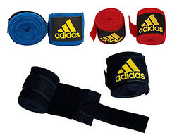 Боксерские бинт Adidas 3м