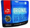 Сублимированное лакомство для собак всех пород Orijen Original Dog treats с цыпленком