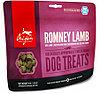 Сублимированное лакомство для собак всех пород Orijen Alberta Lamb ягненок