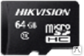 Novicam MC4396