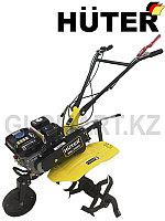 Мотоблок Huter МК-7000
