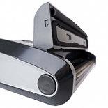 Вакуумный упаковщик Gemlux GL-VS-779S , фото 4