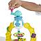 Игровой набор Play-Doh Kitchen Creations - Карусель сладостей, фото 3