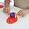 Игровой набор Play-Doh Kitchen Creations - Карусель сладостей, фото 4