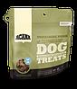 Лакомство для собак всех пород Acana Yorkshire Pork Dog treats свинина, тыква