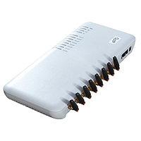 VoIP-GSM шлюз HyberTone GoIP 8, фото 1
