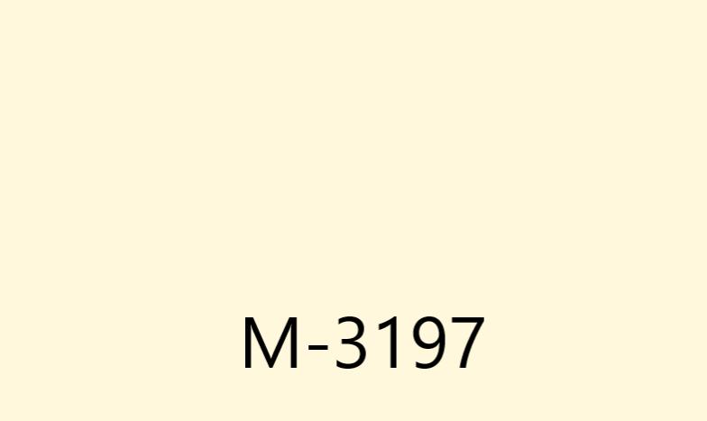 Виниловая пленка ОРАКАЛ  Бежевый цвет М3197