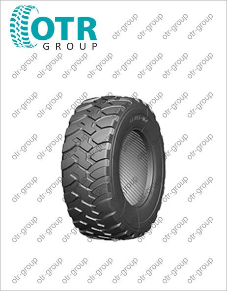 Шина 405/70R24 Advance GLR-15