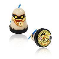 "Лизун Slime ""Ninja"", с ароматом мороженого, 130г."