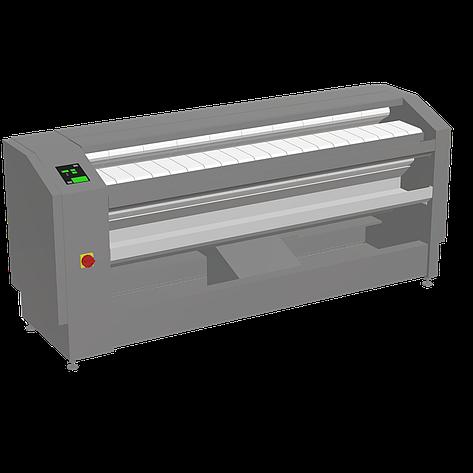Сушильно-гладильные машины с нагреваемым валом FCU 2080/320, фото 2