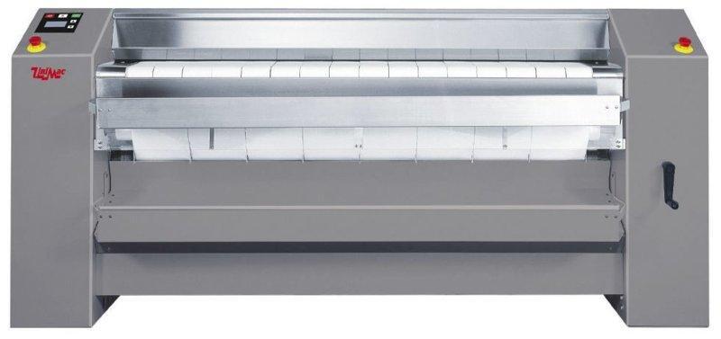Сушильно-гладильные машины с нагреваемым валом FCU 1600/500