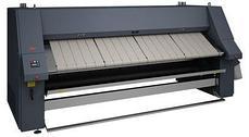 Сушильно-гладильные машины с нагреваемым валом FCU 3186/800