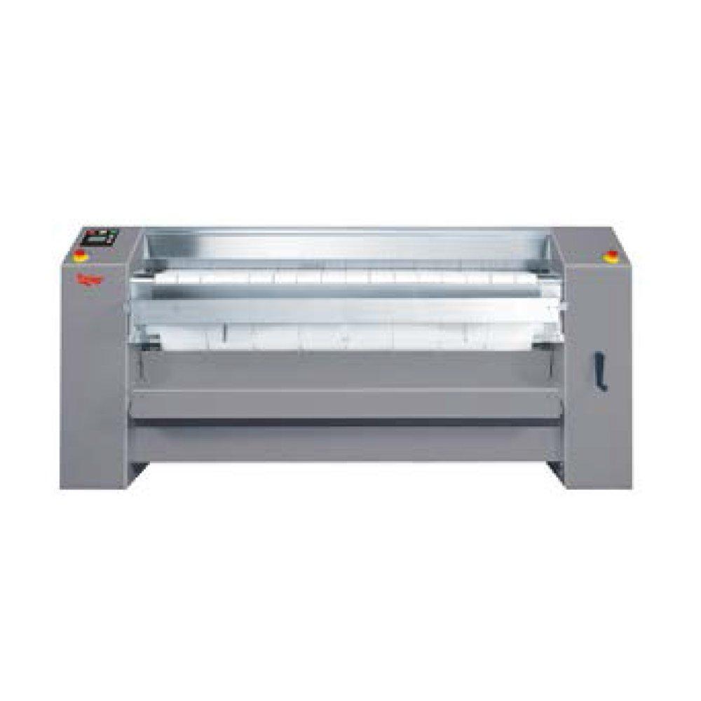 Сушильно-гладильные машины с нагреваемым валом FCUR 2600/500