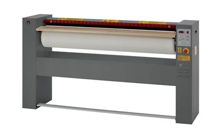 Профессиональные гладильным машины с нагреваемой камерой I 30, фото 2