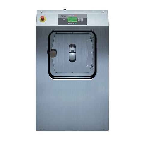 Промышленная стиральная машина  UH280, фото 2