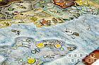 Настольная игра: Битва за Рокуган, фото 4