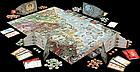 Настольная игра: Битва за Рокуган, фото 6