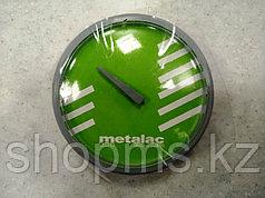 Термометр Metalac ECO 115378