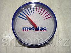 Термометр Metalac BT223 062648 белый