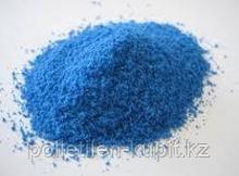 Микрогранулы полиэтилена (скраб, cкрабящий элемент)