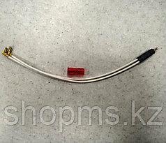 Индикаторная лампа Metalac 50,80,120 литров 063850